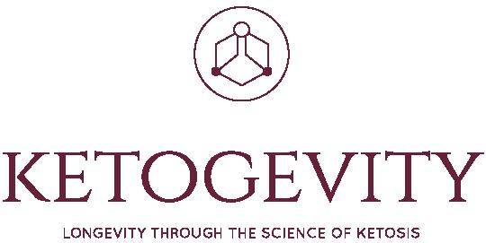 Ketogevity SA Logo